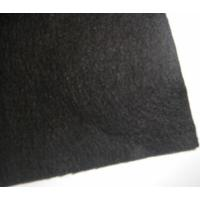 FilterFabric Manufactures