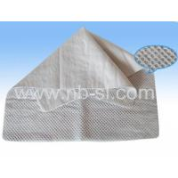 PVA Embossed Towel-SL0132 Manufactures