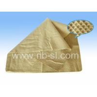 PVA Embossed Towel-SL0131 Manufactures