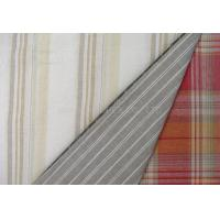 China YARN DYED LINENS/ LINEN-COTTON /LINEN-RAYON - on sale