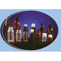 Medical bottle Manufactures