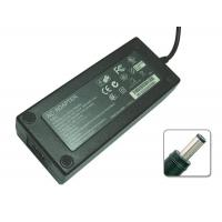 ASUS laptop batteries Toshiba Satellite A35 A60 Manufactures