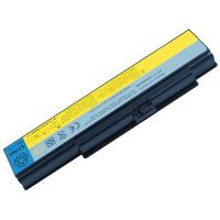 Buy cheap ASUS laptop batteries IdeaPad Y710 from wholesalers