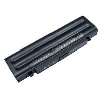Buy cheap ASUS laptop batteries M70 Series from wholesalers