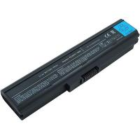 ASUS laptop batteries Portege M600 Series Manufactures