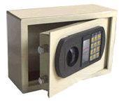 Buy cheap Cash Box from wholesalers
