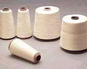 Cotton Yarn Manufactures