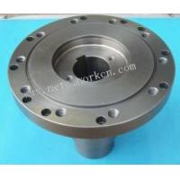 Buy cheap Transmission Shaft precision machining parts from wholesalers