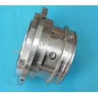 Buy cheap shaft collars from wholesalers