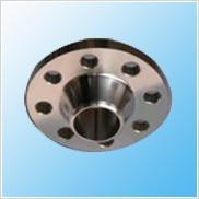 China Ring-joint welded neck flange  40 on sale