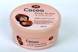 Quality Joy Cocoa Body Butter 300 ml for sale