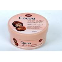 Buy cheap Joy Cocoa Body Butter 300 ml from wholesalers