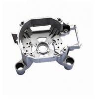 Die casting mould Manufactures