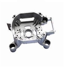 China Die casting mould