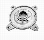 Buy cheap Die casting mould from wholesalers
