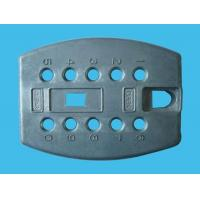 Stamping parts Product Code:QH-4006 Manufactures