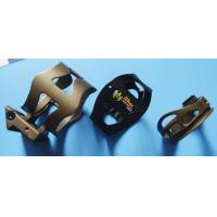 Die casting parts Product Code:QH4002 Manufactures