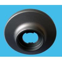 Die casting parts Product Code:QH4009 Manufactures
