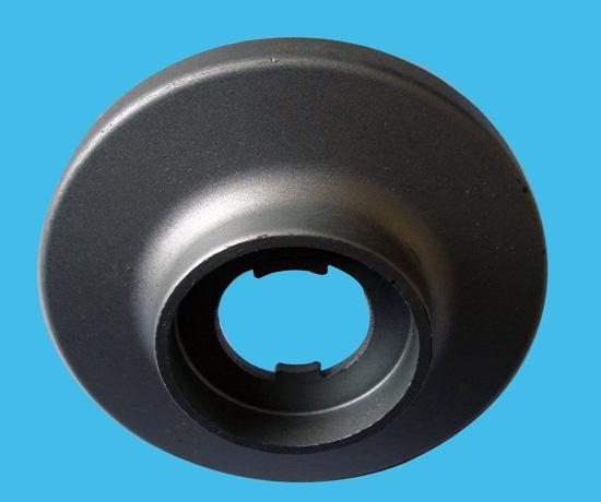 China Die casting parts Product Code:QH4009