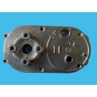Die casting parts Product Code:QH4014 Manufactures