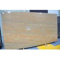 Granite Slab Raw Silk