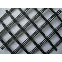 Buy cheap Polyester Geogrid from wholesalers