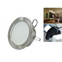 Buy cheap LED DOWN LIGHTS 7W from wholesalers