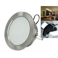 Buy cheap LED DOWN LIGHTS 12W from wholesalers