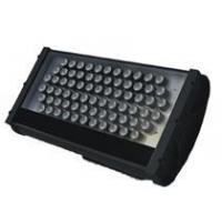Buy cheap LED FLOOD LIGHT from wholesalers