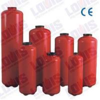 Cylinders Item No.#0013 Manufactures