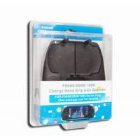 psp2000 grip with speaker Manufactures