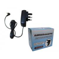 PSP Adapter(UK) Manufactures