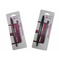 For DSi XL 2 in1 Stylus Manufactures