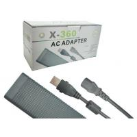 X360 POWER SUPPLY Manufactures