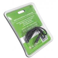 XBOX 360 DATA TRANSFER CABLE Manufactures