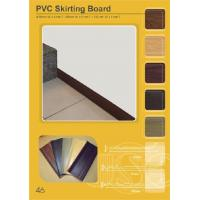 skirting board Manufactures