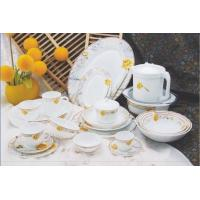 China Opal glassware OPS74F on sale
