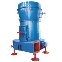 Buy cheap Raymond Grinder Mill from wholesalers