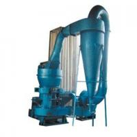 Buy cheap High Pressure Micro Powder Grinder Mill from wholesalers