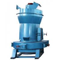 Buy cheap High Pressure Suspension Grinder Mill from wholesalers