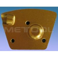 Buy cheap PCDM001 - PCD Removal Wing from wholesalers