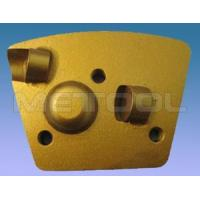 Buy cheap PCDM007 - PCD Removal Wing from wholesalers