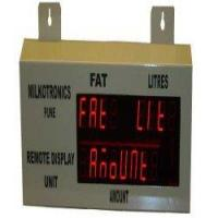 Buy cheap Electronic Digital Indicators from wholesalers