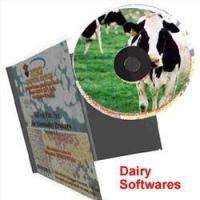 Milk Accounting Software Manufactures