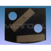 Buy cheap LX2 - Polar Magnetic Grinding Head from wholesalers