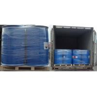 Acetyl Chloride Manufactures
