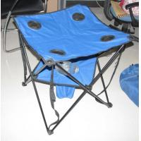 China PCT302camping table(lawn table,folding table) on sale