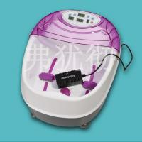 Intelligent ion detox foot spa Manufactures