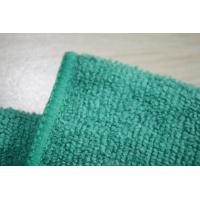 China microfiber warp knitted cloth wholesale