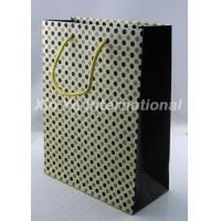 ppbg02 spotted paper bag for sale